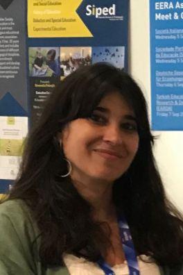 Sofia Marques da Silva