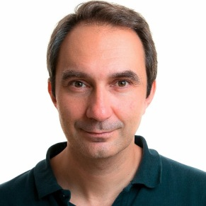 Ricardo Marvao