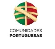 ComunidadesPortuguesas