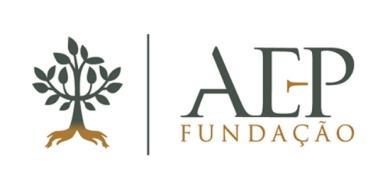 fundação-aep-1.jpg